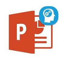 Microsoft  Microsoft Office PowerPoint Proefexamen