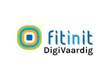 DigiVaardig Assessment