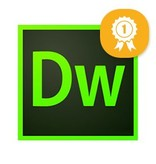 Adobe Adobe Dreamweaver Examen
