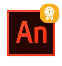 Adobe Adobe Animate/Flash Examen