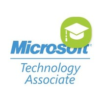 Microsoft  Microsoft Technical Associate (MTA)