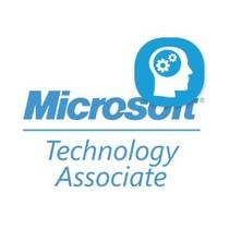 Microsoft  Microsoft Technical Associate (MTA) Proefexamen