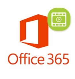 Klik & Weet Microsoft Office 365 Video's