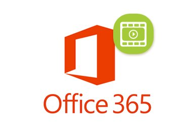 Klik & Weet Microsoft Office Pakket Video's
