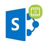 Klik & Weet Microsoft Office SharePoint Video's