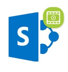 Klik & Weet Microsoft Office SharePoint Video's