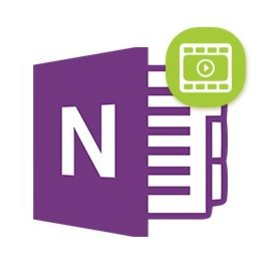Klik & Weet Microsoft Office OneNote Video's