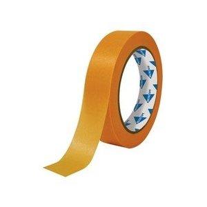Deltec Masking Tape Gold