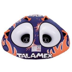 Talamex 2 Fast