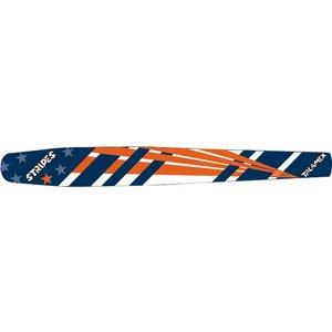 Talamex Ski Stripes
