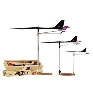 Windex Windvaan