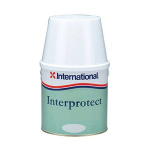 International Interprotect