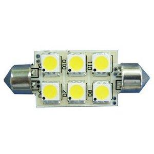 Båtsystem LED buislampjes