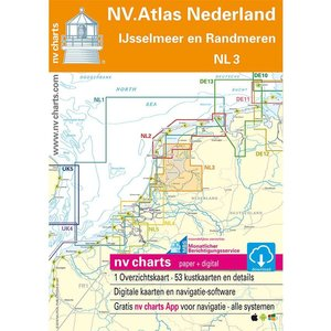 NV Atlas Nederland