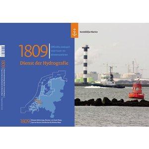Dienst der Hydrografie 1809