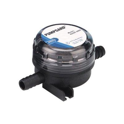 Jabsco Waterfilter