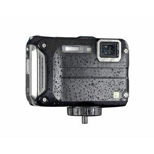 Scanstrut ROKK Mini 1/4'' Draad Camera-houder