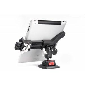ROKK Mini Tablethouder Compleet