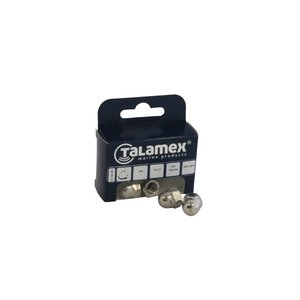 Talamex RVS Dopmoer