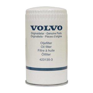 Volvo Penta Oliefilter 423135