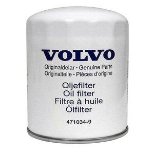 Volvo Penta Oliefilter 471034