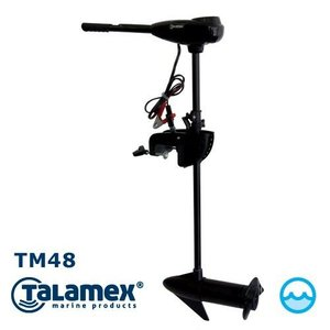 Talamex Aanbiedingset Elektrisch Varen Pro