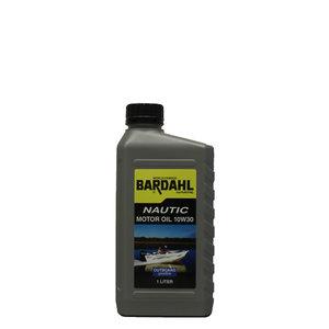 Bardahl Bardahl 10W30