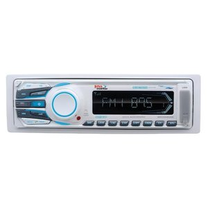 Boss Marine Radio MR1308UAB