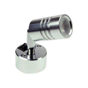Talamex Leeslamp LED
