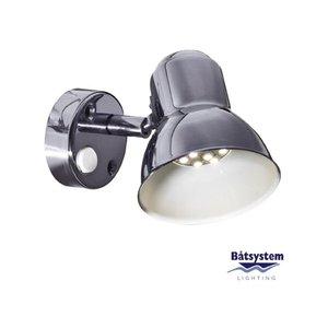 Båtsystem Leeslamp LED