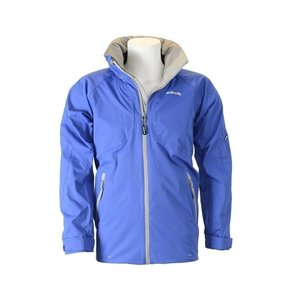 Imhoff Imhoff Inshore Jack DLX Royal Blue