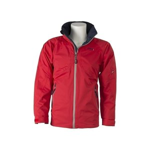 Imhoff Inshore Jack DLX Rood