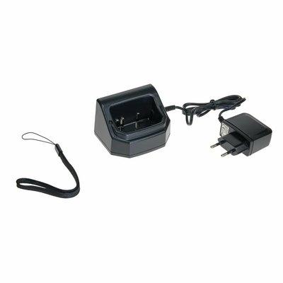 Himunication Handheld | Marifoon | Atis