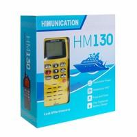 Himunication HM130 VHF
