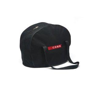 COBB Supreme/Premier Gas draagtas