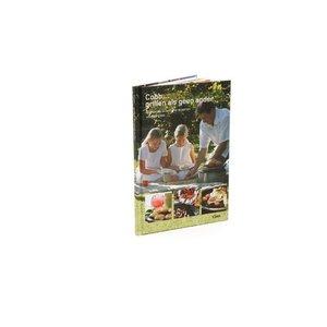 COBB Kookboek 'Grillen als geen ander'