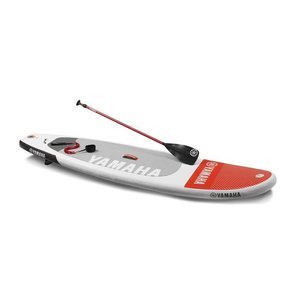 Yamaha iSUP Stand Up Paddleboard
