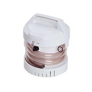 Attwood Lenspomp op batterijen