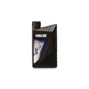 Yamaha Yamalube 10W-30