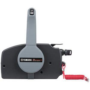Yamaha Schakelkast 703