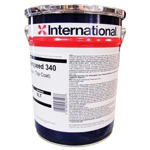 International Interspeed 340 5 liter