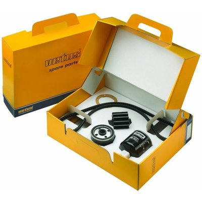 Vetus Servicepakket M2 Motoren
