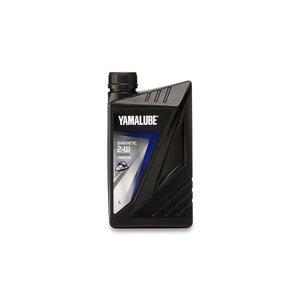 Yamaha Sterndrive Diesel Oil