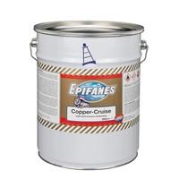 Epifanes Copper-Cruise 5 liter