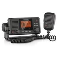Garmin VHF 110i marifoon