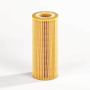 Yanmar Oliefilter 165000-69520