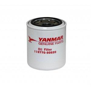 Yanmar Oliefilter 119770-90620