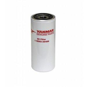 Yanmar Oliefilter 119593-35400