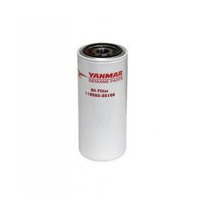 Yanmar Oliefilter 119593-35100