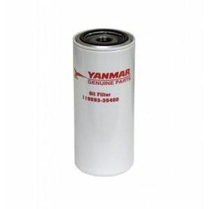 Yanmar Oliefilter 104271-35130